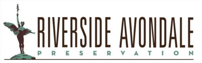 New Executive Director named for Riverside Avondale Preservation Society
